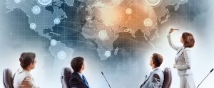 WL-BusinessPeople-world