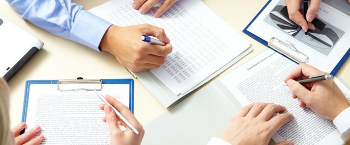 procurement-trading-support